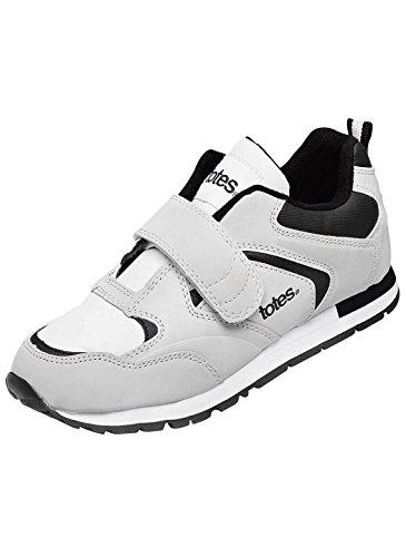 Totes 76265 Mens Walking Shoes