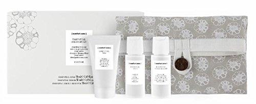 Comfort Zone Essential Discovery Kit (Comfort Set Essentials)
