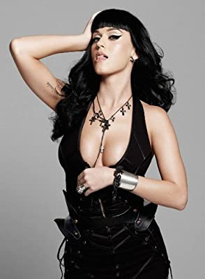 Katy Perry 24X36 Poster - Super Hot Singer! #32