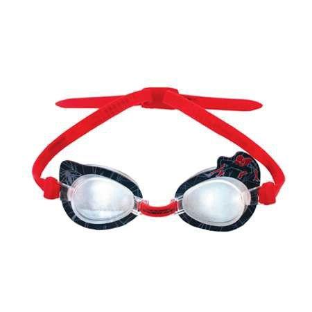 Swimways Marvel Swim Goggles (SpiderMan)