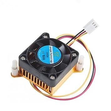 Module & Accessory para Arduino Kits, 4cm Tarjeta gráfica ...