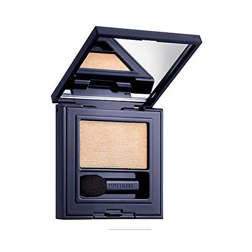 Estee Lauder Pure Color Envy Defining EyeShadow Wet/Dry - # 08 Unrivaled 1.8g/0.06oz ()