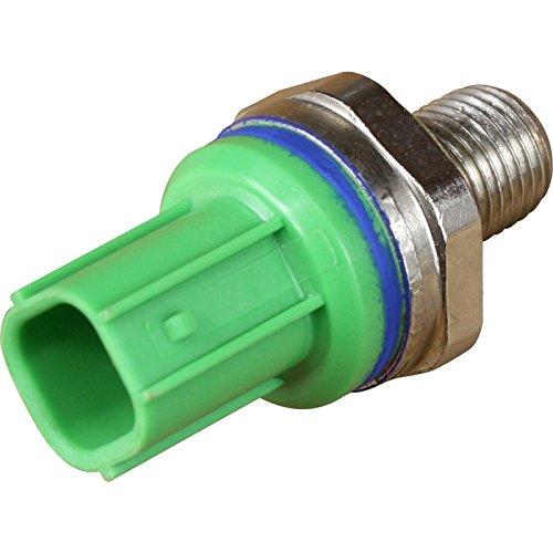 Brand New Knock Detonation Sensor For 2000-2005 Honda S2000 Oem Fit KSX003 AIP Electronics NCOREDSHKF9446