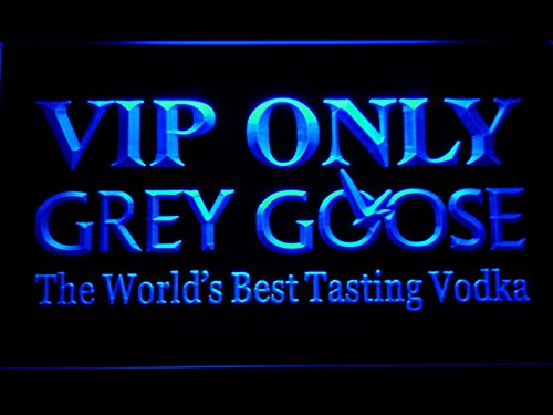 vip-only-grey-goose-vodka-led-neon-light-sign-man-cave-683-b