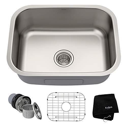 Most bought Kitchen Sink Single Bowl