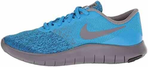 detailed look 1cc92 1e4b2 Nike Flex Contact (gs) Big Kids 917932-403