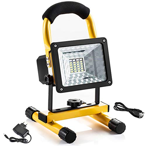 Beautiful Projecteur Led Exterieur 300w Led Flood Outdoor Pf>0.95 Ip66 85-265v Red/blue/green/yellow/white/warm White 30% Off Perfect In Workmanship Lights & Lighting