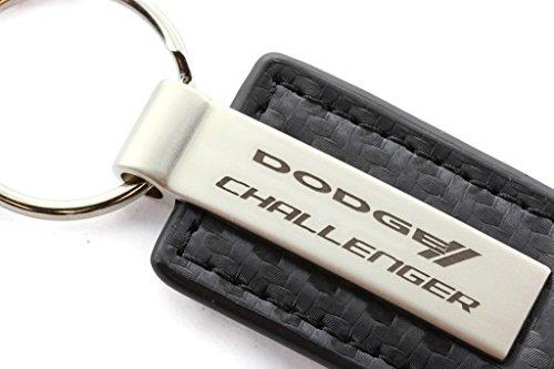 Challenger Black Carbon Fiber - 3