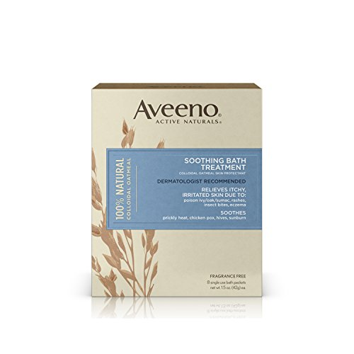 aveeno-soothing-bath-treatment-fragrance-free-8-packets