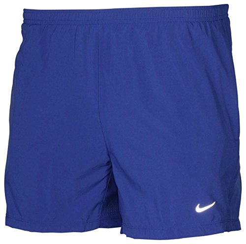 Nike Men's Dri-Fit Woven 5