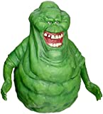 DIAMOND SELECT TOYS Ghostbusters: Glow in The Dark Slimer Vinyl Bank Statue