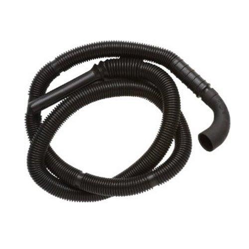 frigidaire 131461200 drain hose - 2