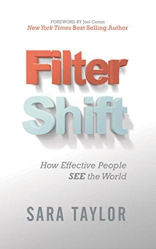 Filter Shift by Sara Taylor ebook deal
