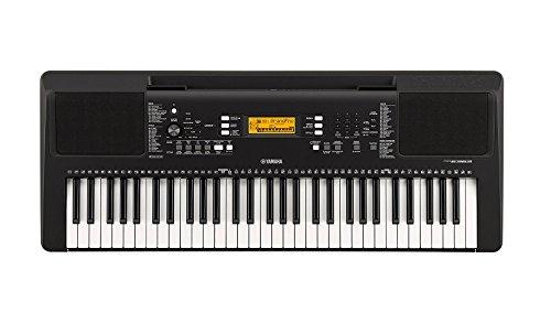Buy yamaha keyboard for church