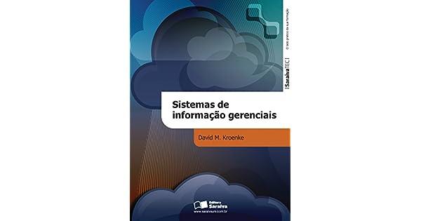 Sistemas De Informacion Gerencial Kenneth Laudon Epub