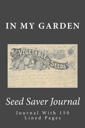 seed saver containers - 9