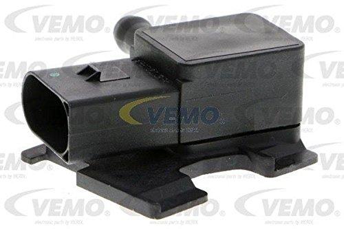 Vemo V20  -  72  -  0050  Sensore, Pressione Gas di Scarico V20-72-0050