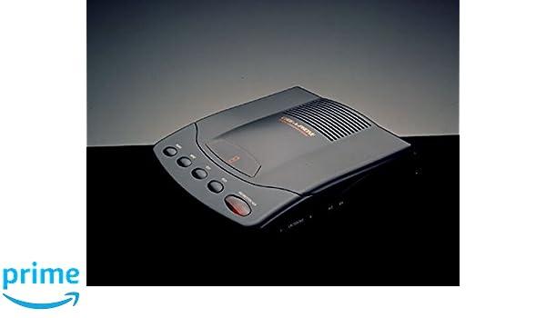 e4e41016c81 Código de a de Phone 3840 + contestador automático con láser Microondas -  para analógicos Teléfono Conector: Amazon.es: Electrónica