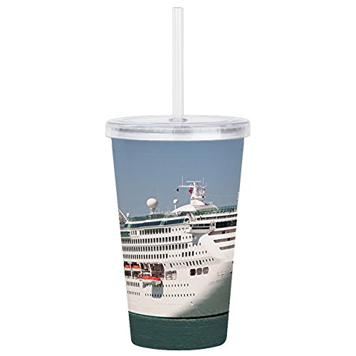 cafepress-dawn-princess-cruise-s-insulated-straw-cup-20oz-acrylic-double-wall-tumbler