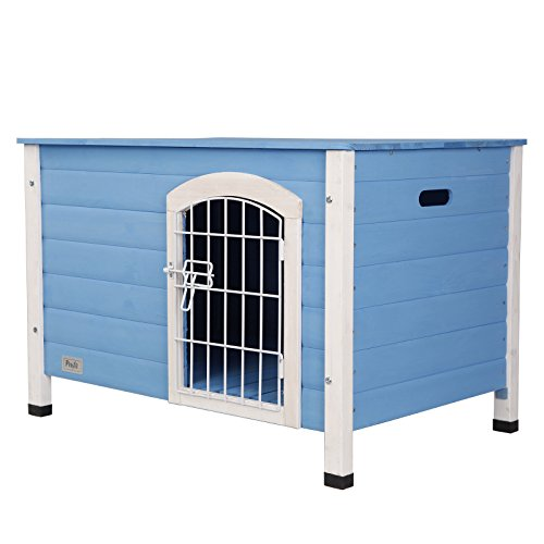 Petsfit Indoor House Wooden Small product image