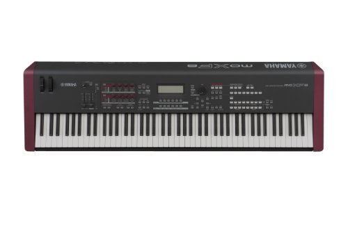 Best Keyboard Workstation For Hip Hop : the 5 best keyboards for hip hop production reviews 2019 ~ Vivirlamusica.com Haus und Dekorationen