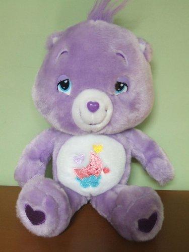 Care Bears Sweet Dreams Bear 13