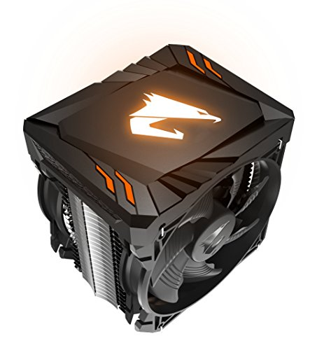 Build My PC, PC Builder, Gigabyte GP-ATC700