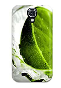 4746811K15278261 Extreme Impact Protector Case Cover For Galaxy S4
