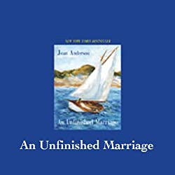 An Unfinished Marriage