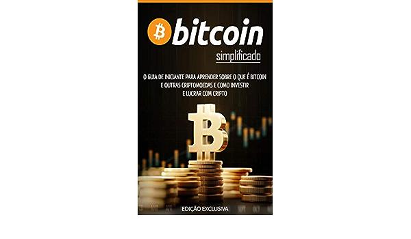 É prudente investir em bitcoin agora