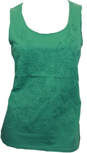 jones-new-york-tank-top-with-applique-seagrass-s