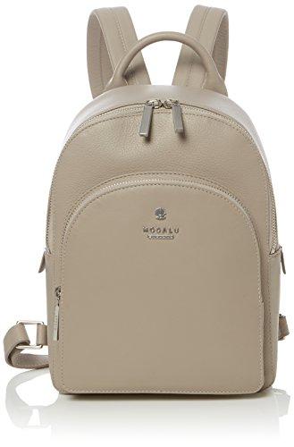 Modalu Womens Nell Backpack Handbag Shark