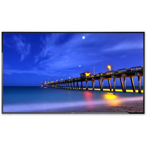 NEC E326 Nec, 32″ Led Commercial Display with Atsc/Ntsc Tuner