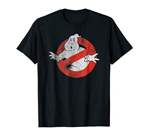 no type tshirt - 2