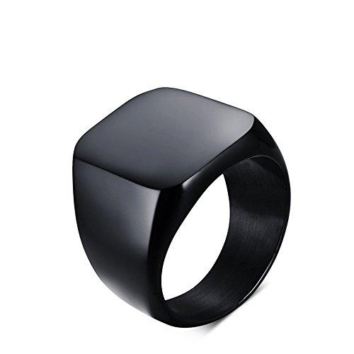 18k Eyebrow Ring - 3
