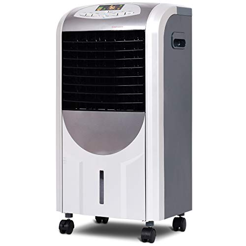 Most bought Evaporative Coolers