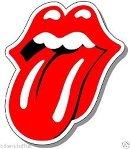 the-rolling-stones-lips-and-tongue-sticker-rock-roll