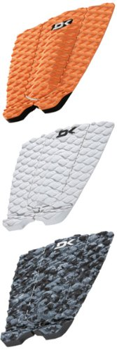 DaKine Andy Irons Grom Traction Pad