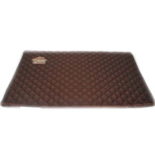 Bonita Pet Mat LG Size, Case of 12 by DollarItemDirect