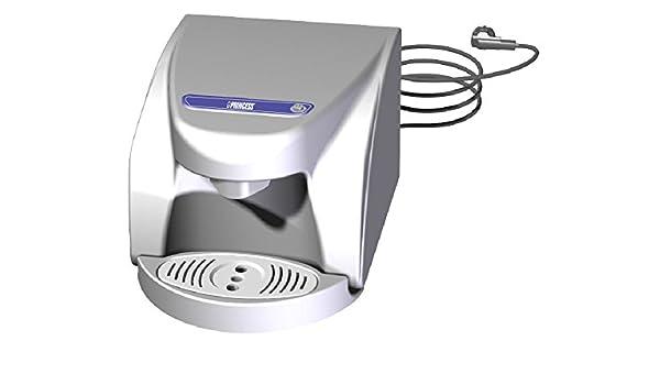 Princess Water Machine Mini - Dispensador de agua (10 W): Amazon.es: Hogar