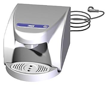 Princess Water Machine Mini - Dispensador de agua (10 W)
