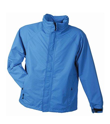 Men's Per Estreme Meteo Funzionale Giacca Outer Azur Jacket Condizioni Uomo Y46wTOqZ