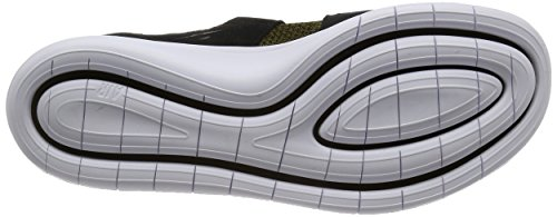 002 Nike Breakline Black Pantalones White Para Hombre Kask Olive 8pqwdq