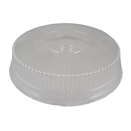 25-alcan-16-clear-plastic-dome-lid-a16dl-wholesale-bulk-lot-restaurant-carryout