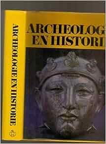 bij zijn zeventigste verjaardag: 9789022839652: Amazon.com: Books
