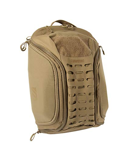 (BLACKHAWK! 60ST03CT STAX 3-Day Pack Coyote Tan )