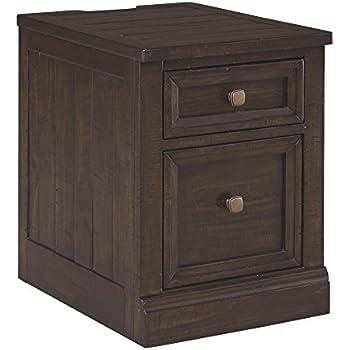 Amazon Com Ashley Furniture Signature Design Townser