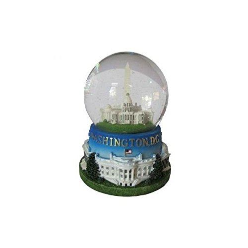Famous Building Washington Musical Diameter product image