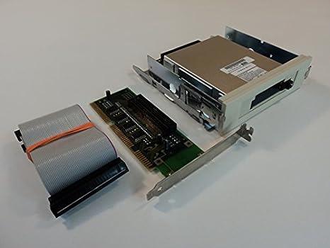 SCM Microsystems SwapBox PC Card Front Dual Slot PnP PCMCIA Reader SBI-D2P
