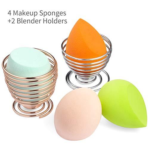 up and up blender sponge - 6